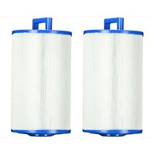 2 Pack Pleatco PDM25P4 Replacement Filter Cartridge Dream Maker Gatsby Spas