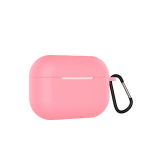For Airpods 3 Earphone Silicone Protective Sleeve 4th-Generation Case Cover