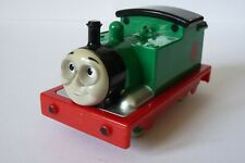 WHIFF No.66, Golden Bear - MY FIRST THOMAS THE TANK ENGINE & FRIENDS with SOUND