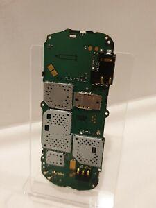 Nokia 1661-2 Genuine Original Motherboard - Untested