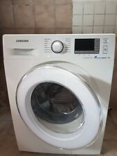 Samsung Waschmaschine Schaum Aktiv 1-8 kg WF80FSE5Q4W