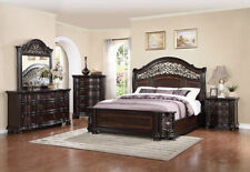 California King Bedroom Furniture Sets | eBay