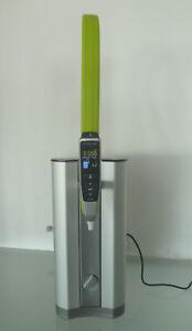 Elga Veolia PF3 PURELAB Flex 3 Wasseraufbereitungssystem Reinstwassersystem