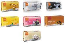 Vlcc Facial Kit -Gold, Silver, Papaya, Diamond, Pearl, Anti-Tan & Party Glow