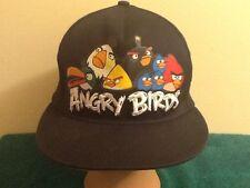 Angry Birds Hat, Cap