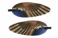 Mojo Elite Series Fl0Ater Magnetic Replacement Duck Decoy Wing Left