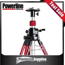 Powerline Elevating TriPod  Heavy Duty Up to 2.9 metres Tri-pod