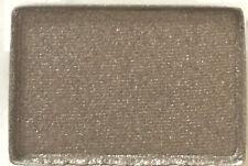 Mary Kay Mineral Eye Shadow~Granite~