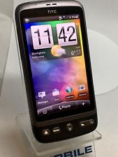 HTC Desire Bravo - Brown ( Unlocked ) Smartphone
