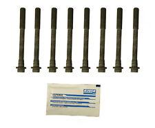 Engine Cylinder Head Bolt Set-HEAD BOLTS CRP 81046900