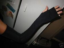 Unbranded Full Length Elastane Solid Leggings for Women