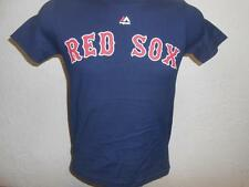 New-Minor Flaw Pablo Sandoval #48 Boston Red Sox Youth S(8) Small Shirt