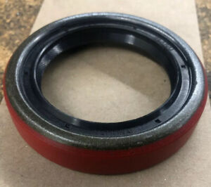 National 3103 Crankshaft Seal For Timing Cover Mopar Chrysler 383-440 Hemi NEW