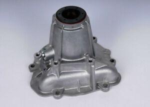 A/C Miscellaneous Part  ACDelco GM Original Equipment  24232310