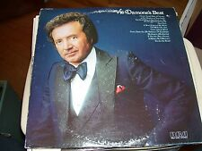 VIC DAMONE'S BEST-LP-NM-RCA STEREO-1977-ON THE SOUTH SIDE OF CHICAGO-STAR DUST
