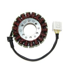17412 ELECTROSPORT Statore HONDA CBR RR 1000 (04-05)