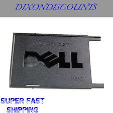 LOT OF 10 DELL LATITUDE D500 D505 D510 C840 D520 LAPTOP PCMCIA SLOT FILLER COVER