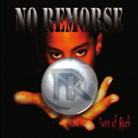 NO REMORSE - Sons Of Rock - CD - 163778