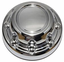 DODGE 2500 3500 1994-99 Pick-Up TRUCK 1998-03 Van CHROME Center Cap NEW