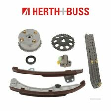 HERTH+BUSS JAKOPARTS Timing Chain Kit J1192025 Toyota Yaris Verso
