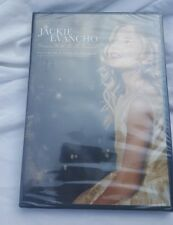 Jackie Evancho Dream With Me In Concert with Musical Host David Foster
