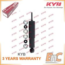 KYB FRONT SHOCK ABSORBER FOR HYUNDAI OEM 444128 5430043650