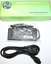 Adattatore CA per 90W-TS14 19V 4.74A TOSHIBA ASUS notebook PC portatile di potere caricabatterie