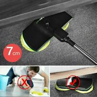 Charging Electric Mop Handheld Wireless Electric Rotating Mopping Machine/Y