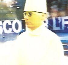 Pet Shop Boys - Disco 2 - Remixes Etc