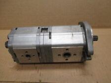 Sauer Danfoss SNP2/19 D SNP2/8D Hydraulic Pump