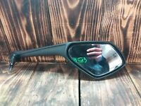 13-16 TRIUMPH DAYTONA 675 675r abs  Right Side Rear View Mirror OEM