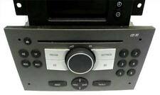 Stereos & Head Units for Vauxhall Corsa