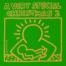 Various Artists : A Very Special Christmas 2 CD
