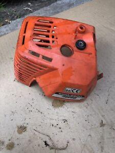Echo Srm2600 Petrol Strimmer Engine Cover Srm 2600