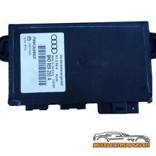 AUDI A4 B7 CABRIO Verdecksteuergerät Steuergerät Verdeck 8H0959255A  12 MG 19%MW