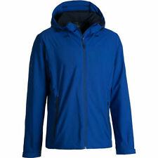 McKINLEY Herren Outdoor Jacken & Westen günstig kaufen | eBay