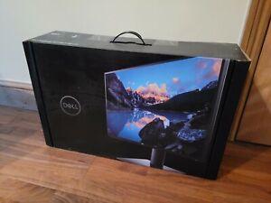 Dell Ultrasharp U2520D USB-C | HDMI | Display Port Monitor - *Brand New in box*