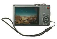 SAMSUNG WB750 12.5MP Full-Spectrum UMBAU Infrarot Infrarotkamera Vollspektrum IR