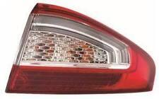 Ford mondeo feu arrière unité côté conducteur feu arrière unité 2010-2013