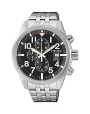 Citizen AN3620-51E Wrist Watch for Men