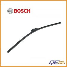 Front Left Right Windshield Wiper Blade Bosch Clear Advantage 24CA For Acura CL