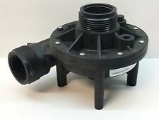 Replacement Wet End Pump Kit 91040720