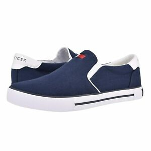 Man's Sneakers & Athletic Shoes Tommy Hilfiger Roaklyn