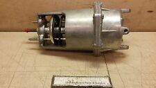 "NOS MCC Powers 6"" Powerstroke Damper Motor 331-2795 8-13 lb Spring 059630"