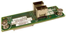 HP xW460c Mezzanine Expansion Card 500020-001 498493-001 BLc3000 Blade