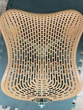 Herman Miller Mirra Chair Backrest 1st Generation