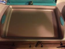 Cucina Nonstick Bakeware Set with Baking Pans