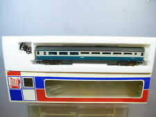 "JOUEF MODEL No.5753 BR  Mk3 ""BUFFET"" INTER-CITY COACH   VN  MIB"