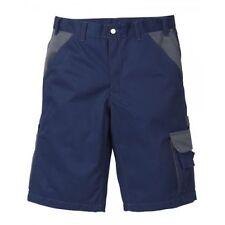 FRISTADS KANSAS ICON 100808 2-875 Work shorts Rugged Work Wear cargo shorts