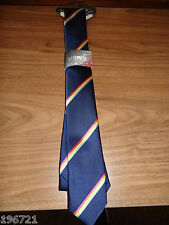 M & S MENS LIMITED COLLECTION TIE BNWT